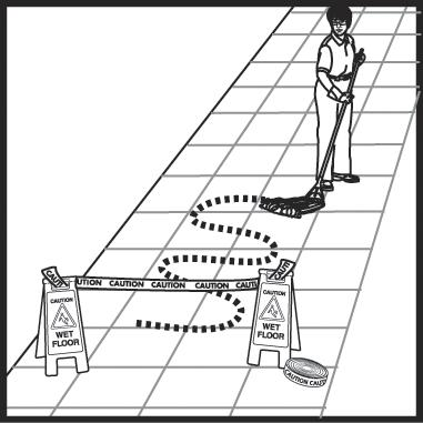 Black And White Cartoon Mop Gm517850884 89693517 moreover Cleaning Mop Icon 508636549 also 19711 Use Business Cleanup in addition 524894794 furthermore Dyson Hard Cordless Vacuum Cleaner Hybrid. on a wet mop