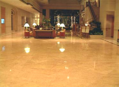 Of This Article Is To Provide The Commercial Market With A Simple And Easy Step By Cleaning Process Unsealed Or Uncoated Marble Floors
