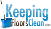 Keeping Floors Clean