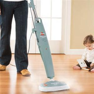 Hardwood Floor Cleaning Machines Residential Keeping